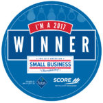 American Small Business Winner
