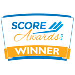 Vegan Distribution SCORE_Awards