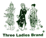 Three Ladies Brand